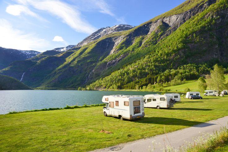 Urlaub mit dem Wohnmobil: So klappt's mit dem Mieten - https://www.reisecompass.de/urlaub-mit-dem-wohnmobil-so-klappts-mit-dem-mieten/