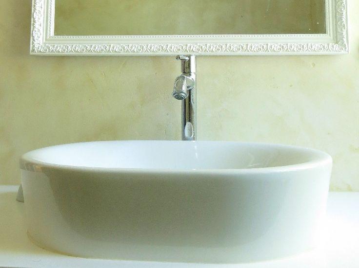 Более 25 лучших идей на тему «Badezimmer ohne fliesen» на - badezimmerwände ohne fliesen