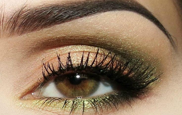 #kamzakrasou #sexi #love #make-up #dyi #diy #make-up #tutorials #eyes #eyes-tutorials #beauty #cosmetics #eyes-shadow #maskara #licenie #liner #beautiful #pretty #pink #gil #woman #womanbeauty #womanpower #love #follow4follow #followforfollov #like4like #likeforlike #picoftheday #amazing #inwag #fbgood #history #kamzakrasouKrok Krok za krokom: Svieže jarné líčenie - KAMzaKRÁSOU.sk