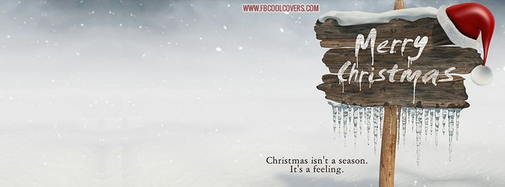Best christmas cover photos for the timeline for boys and girls.