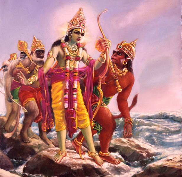 Sri Rama Navami – Program Details  Sri Rama Navami will be celebrated on March 28,2015. The program starts from 6:00 pm onwards.