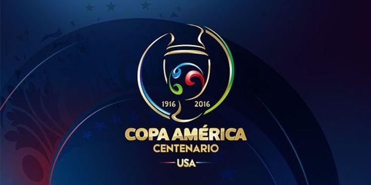 opening ceremony copa america 2016