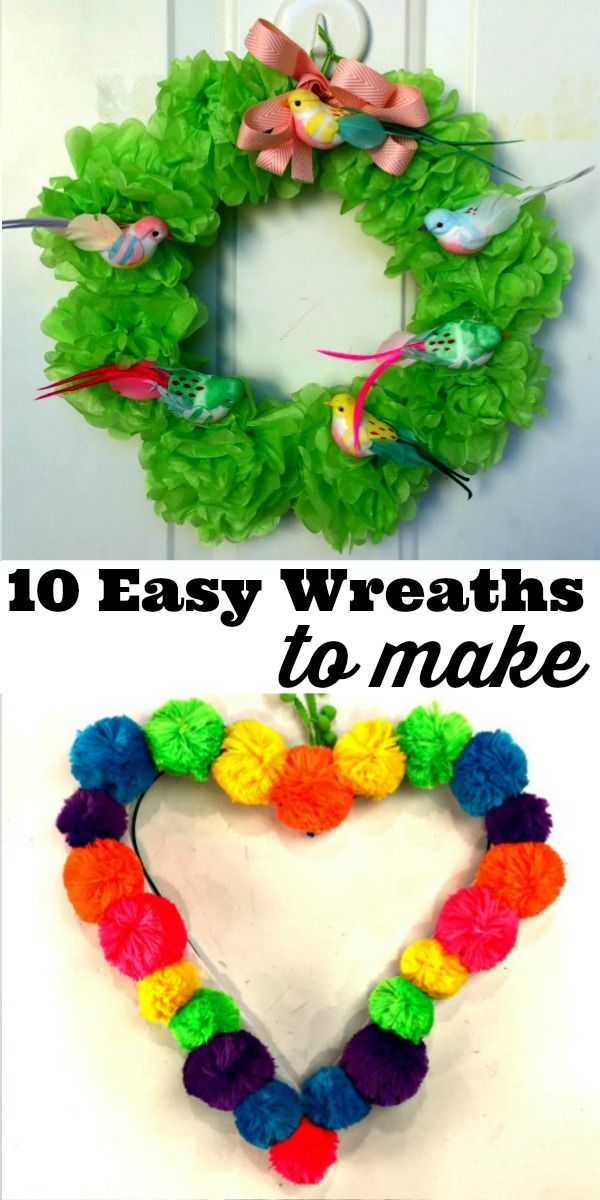 555 best holiday crafts images on pinterest for Craft store online cheap