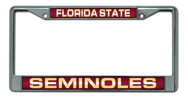 best 25 license plate frames ideas on pinterest jeep