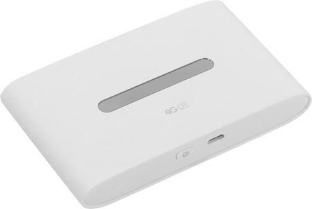 TP-LINK M7300 (белый)  — 6717 руб. —  Мобильный роутер TP-LINK M7300 использует встроенный модем 3G/4G для получения доступа к глобальной сети. Он обеспечивает подключение к интернету с общей пропускной способностью до 150 Мбит/с для 10 устройств. Автономная работа. Девайс снабжен батареей большой емкости, полного заряда которой достаточно для 10 часов активной передачи данных. Благодаря этому он может использоваться в самых разных условиях – в том числе вдали от населенных пунктов и в…
