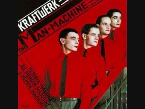 #80er,Alternative,Dillingen,#kraftwerk,#machine,#Man,#Rock Musik,#Saarland,#the #Kraftwerk – #The #Man #Machine - http://sound.saar.city/?p=33071