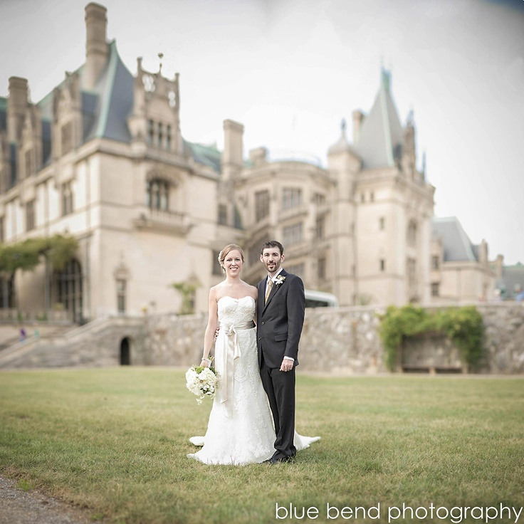 11 best weddings in wilkes nc images on pinterest north for Biltmore estate wedding prices