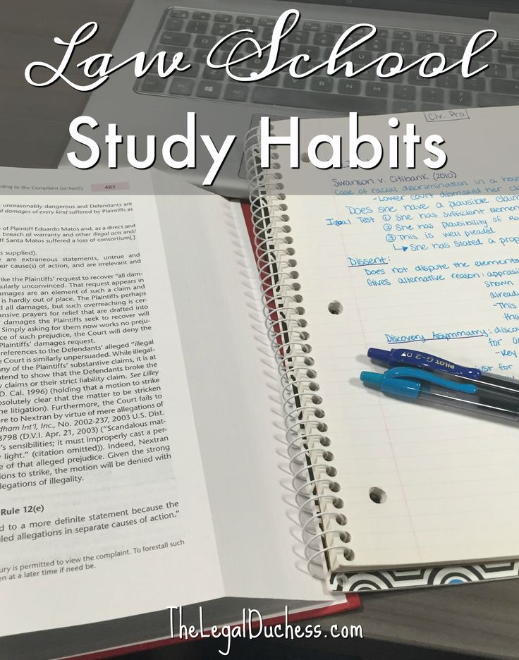 study habits 6 essay Check out our top free essays on study habits to help you write your own essay with this said my study habits and skills save paper 6 page 1432 words.