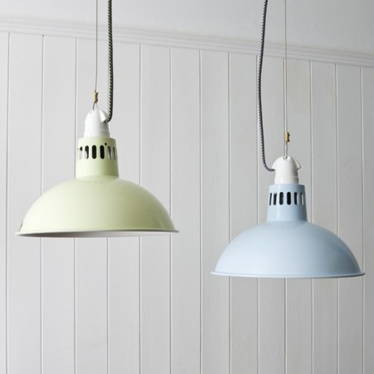 Paxo Pendant Range - Chandeliers & Ceiling Lights - Lighting