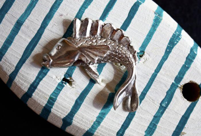 silver fish 1