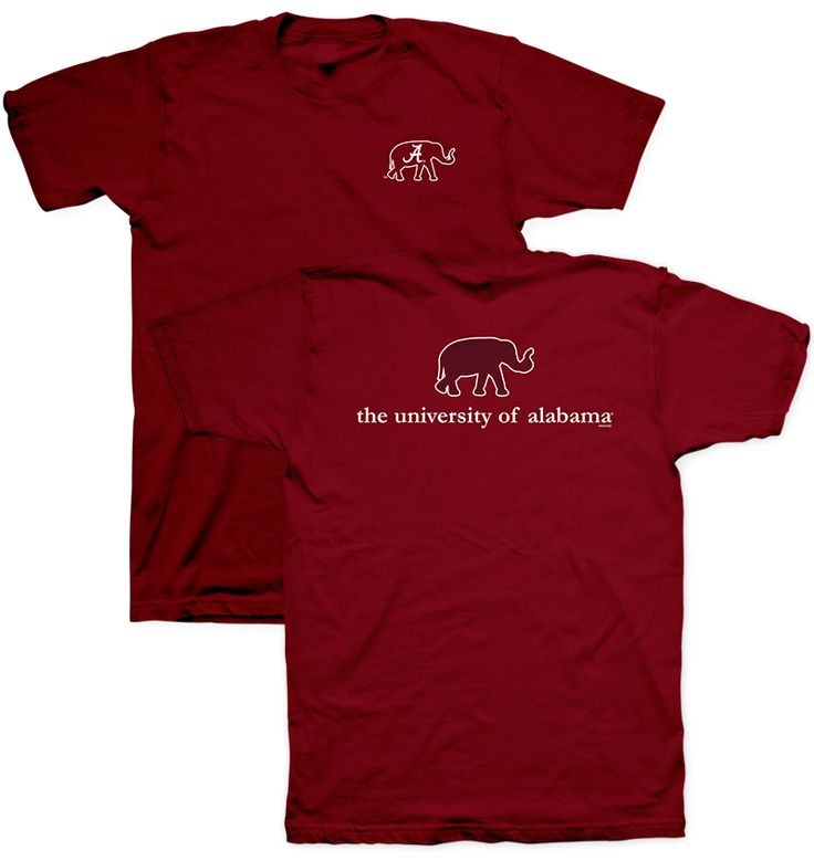 Alabama Roots T-Shirt - Unisex - 22 Colors Available 047NDo