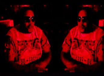 John Jigg$ drops a double with 'Bar Rescue' & 'Piegon Peas' videos. John Jigg$ delivers a 2-in 1 Twin Cannons clip for the K Sluggah laced bangers, 'Bar Rescue' and 'Pigeon Peas'. Check out lyrical