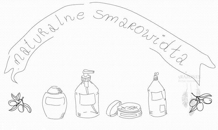 W tym wpisie prezentuję Wam kilka zasad, jak stosować olejki eteryczne oraz przepisy na proste w wykonaniu mikstury, preparaty, oleje i smarowidła do codziennej pielęgnacji  ciemieniucha, eteryczny, gaj oliwny, masaż, naturalna pielęgnacja, odpieluszkowe zapalenie skóry, olejek, olejek migdałowy, przepis, smarowidła, smarowidło, ząbkowanie