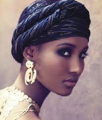 """Résultat de recherche d'images pour """"somalie"""""""