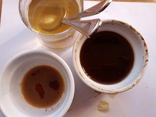 Kaffefryd - Cupping - First release - Jacobsen & Svart - Coffee Roastery - Norway - Trondheim - Light Roast Brazil
