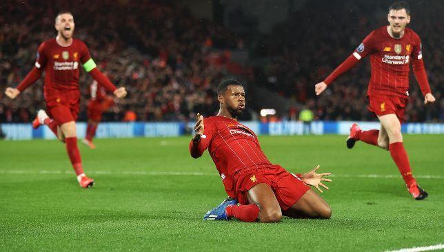 شيرر يصطاد في الماء العكر ويستفز جماهير ليفربول سبورت 360 يعتقد ألان شيرر أسطورة فريق نيوكاسل يونايتد الإنجليزي ال In 2020 Latest Football News Liverpool Midfielder