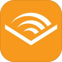Audiobooks from Audible by Audible, Inc.