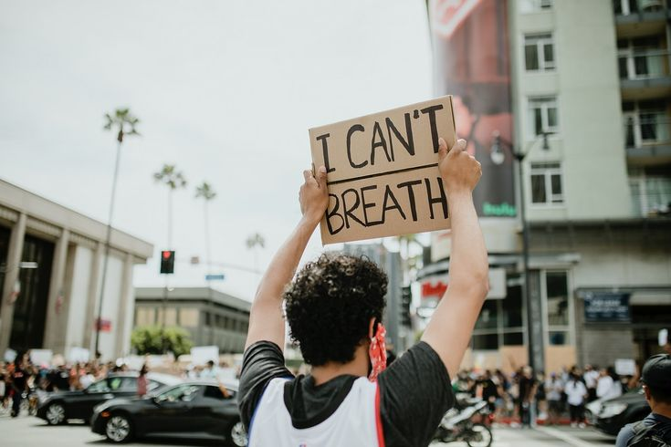 Black Lives Matter Protest At Hollywood Vine 2 Jun 2020 Los Angeles Usa Free Image By Rawpixe Black Lives Matter Protest Black Lives Black Lives Matter