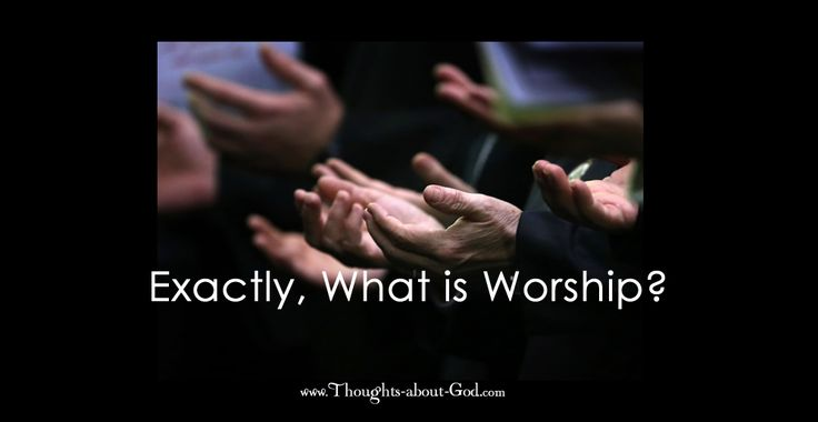 """A BIG VIEW OF GOD - Devotional - What is Worship, Exactly?   Psalm 34:3 """"O magnify the Lord with me, and let us exalt his name together."""" Worship is the act of magnifying God, enlarging our vision of him, and observing how he works. Continue reading... http://www.thoughts-about-god.com/blog/2016/11/30/ml_view-god/ #devotional #viewofgod #thoughtsaboutgod"""