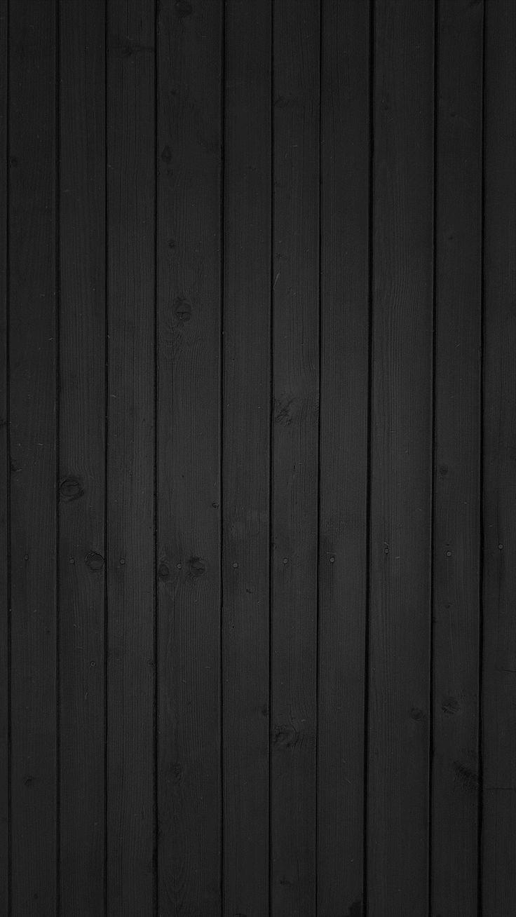 wood Wallpaper Desktop Wall Papers