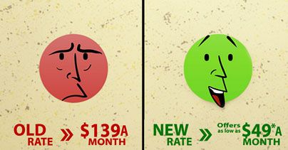 Insurance Quotes save money/ Facebook_two_face_1mo_compliant