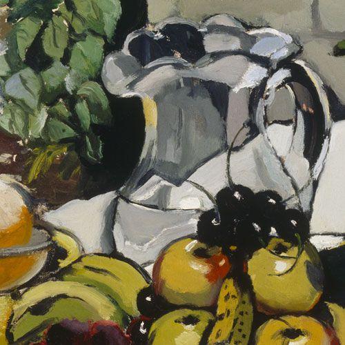 margaret preston art - Google Search