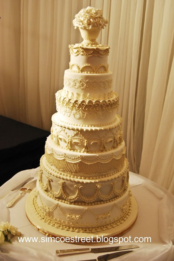 tall wedding cakes 1000 ideas about wedding cakes on 20741