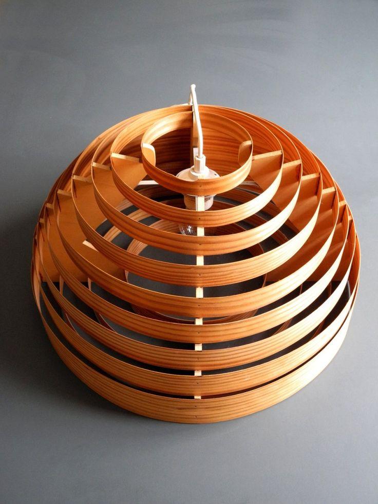jakobsson lamp - Google 検索