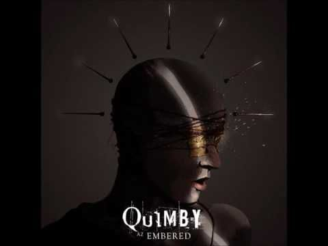 Quimby - Az embered