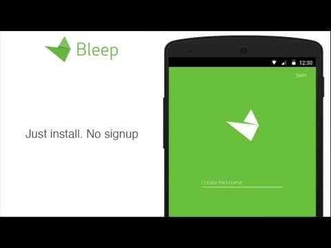 Bittorrent download magyar