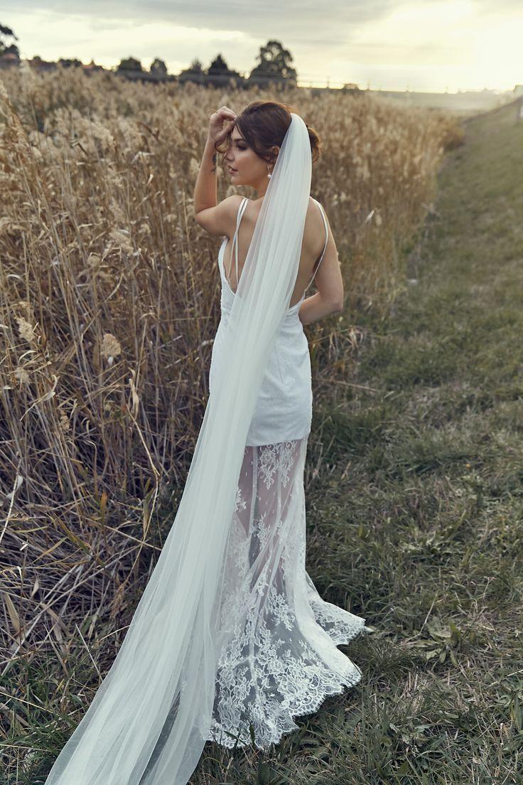 Wedding Dresses Wedding Bridal Gown Shop Leah S Designs Bridal Short Wedding Dress Boho Glam Dress Affordable Wedding Gown,Black Dress For A Wedding