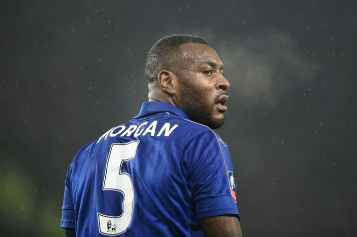 Morgans late leveller rescues Leicester   Derby (United Kingdom) (AFP)  Wes Morgan spared Leicesters blushes as his late equaliser rescued a 2-2 draw against second tier Derby in the FA Cup fourth round on Friday.  Claudio Ranieris spluttering side were just four minutes away from an embarrassing exit at the hands of their local rivals when Foxes defender Morgan headed home to force a replay.  Derby striker Darren Bent had given Leicester an early lead with a bizarre own goal before making…