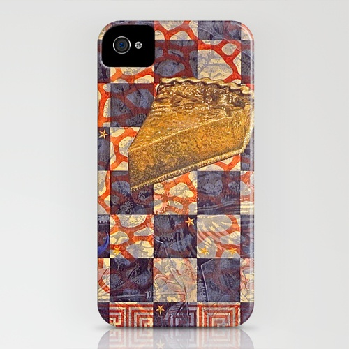 Just Desert  by Wayne Edson Bryan    IPHONE CASE / IPHONE (4S, 4)  $35.00: Iphone Cases, Affordable Art, Iphone 4S, Wayne Edson, Edson Bryans, Art Prints, Desert Iphone, Artists Group, Bryans Iphone
