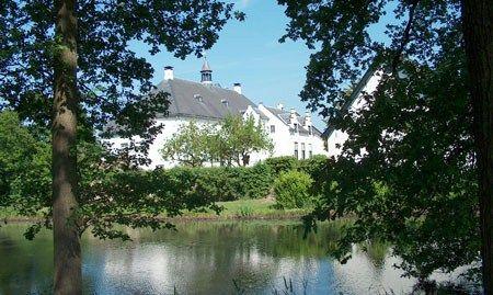 Slot Doddendael - Ewijk - Gelderland - Toptrouwlocaties.nl - #Trouwlocatie #Trouwen #Feestlocatie