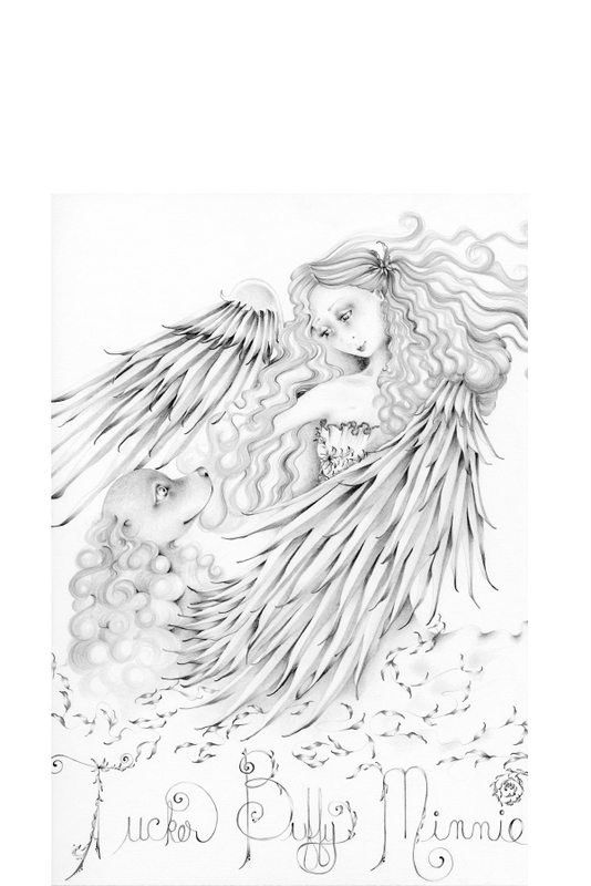 49 best Angel drawingS images on Pinterest | Angel drawing ... Angel Drawings In Pencil
