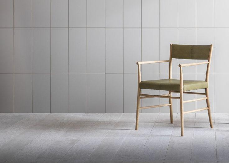 Mejores 127 imágenes de Cadires / Chairs en Pinterest | Corchos ...