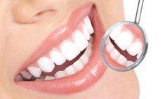 Ποιο βότανο σταματά την περιοδοντίτιδα και ποιο κάνει κατάλευκα τα δόντια;