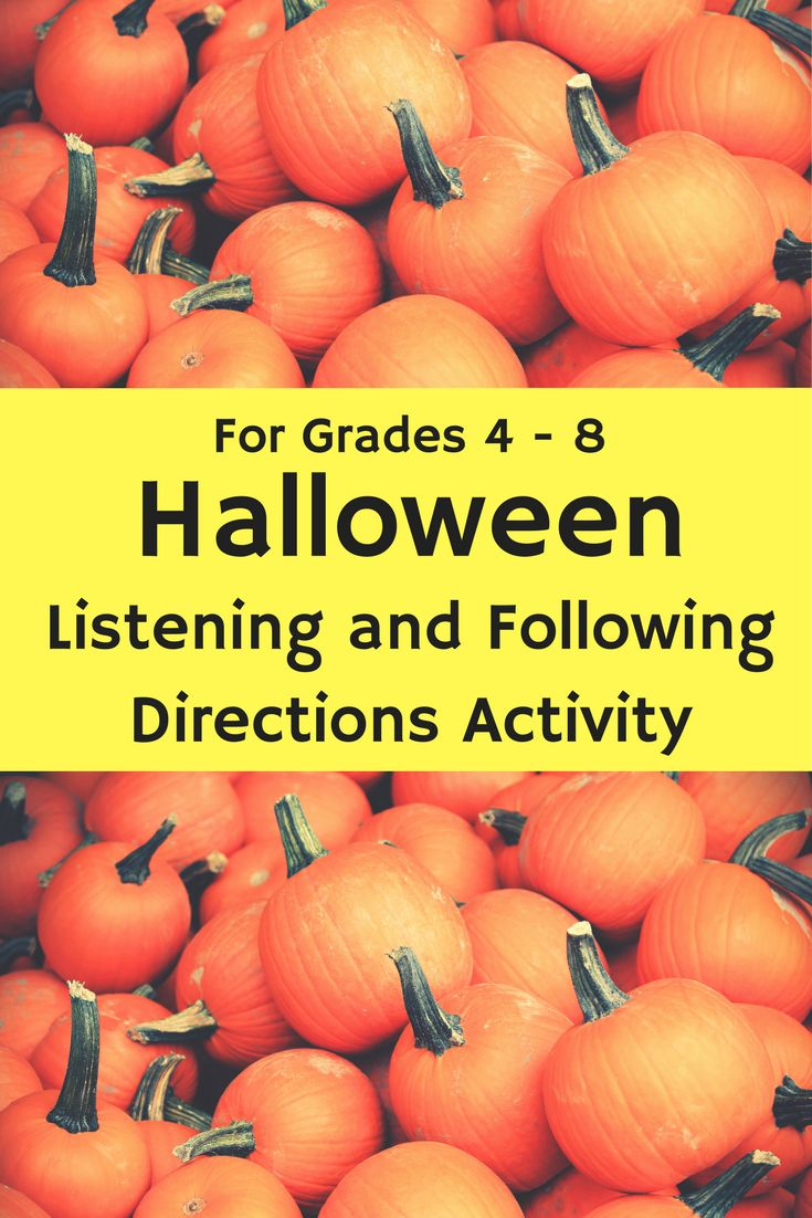 following directions in school Following directions activities camping picture is shown, more themes available below print the page of your choice print the directions choose the difficulty.