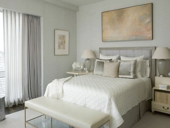 17 Best Images About Benjamin Moore Mint On Pinterest