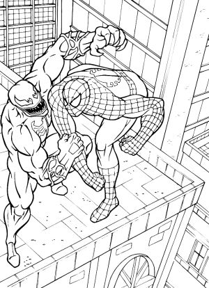Best 25 Dibujos de spiderman ideas on Pinterest  Dibujos de