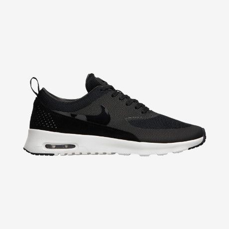 Air Max Command, Chaussures de Gymnastique Homme, Gris (Wolf Grey/Black/Cool Grey/White 001), 48.5 EUNike