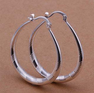earrings bohemian: bohemian earrings