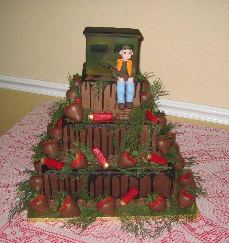 redneck birthday cakes | pin image detail for thomas the tank birthday cake pop train on