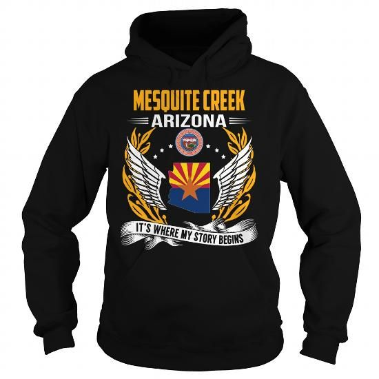 Mesquite Creek, Arizona - Its Where My Story Begins #city #tshirts #Mesquite #gift #ideas #Popular #Everything #Videos #Shop #Animals #pets #Architecture #Art #Cars #motorcycles #Celebrities #DIY #crafts #Design #Education #Entertainment #Food #drink #Gardening #Geek #Hair #beauty #Health #fitness #History #Holidays #events #Home decor #Humor #Illustrations #posters #Kids #parenting #Men #Outdoors #Photography #Products #Quotes #Science #nature #Sports #Tattoos #Technology #Travel #Weddings…