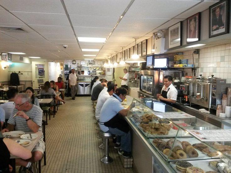 Mejores 15 imágenes de Diner, Ignacio en Pinterest   Comensales ...