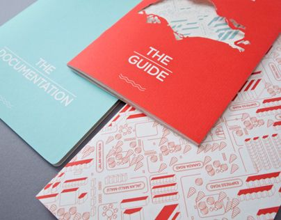 """다음 @Behance 프로젝트 확인: """"Exploring Singapore"""" https://www.behance.net/gallery/8325667/Exploring-Singapore"""