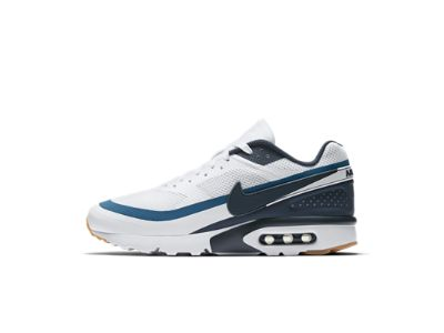 Chaussure Nike Air Max BW Ultra pour Homme