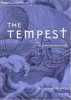 .Book Burning, Worth Reading, Favorite Booksauthor, Shakespeare Plays, Fabulous Book, Favorite Shakespeare, Book Worth, Williams Shakespeare, The Tempest