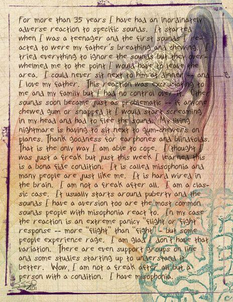 Misophonia-Journaling-web