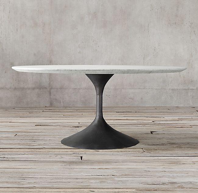 Table Proportions Interior Design Template Desk Dimensions
